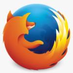 突然Firefoxが動かなくなった!まさかの無限ループ地獄